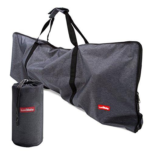 premium-buggy-bag-bolsa-de-carrito-plegable-para-aeropuerto-puerta-compruebe-en-bolsa-de-viaje-para-