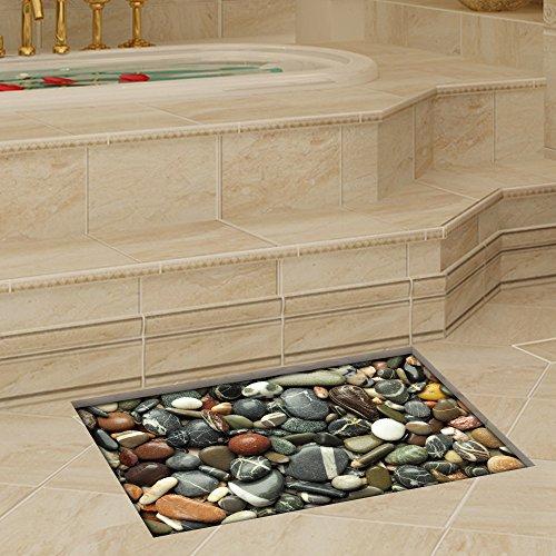 commercio-allingrosso-weian-3d-bagno-adesivo-piastrella-per-pavimenti-pavimento-stick-impermeabile-s