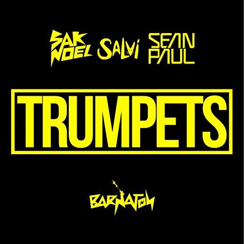 trumpets-feat-sean-paul-radio-mix
