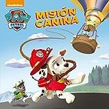 Misión Canina. La Patrulla Canina 2 (PAW PATROL)