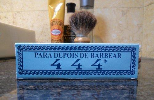 after-shave-cream-gel-444