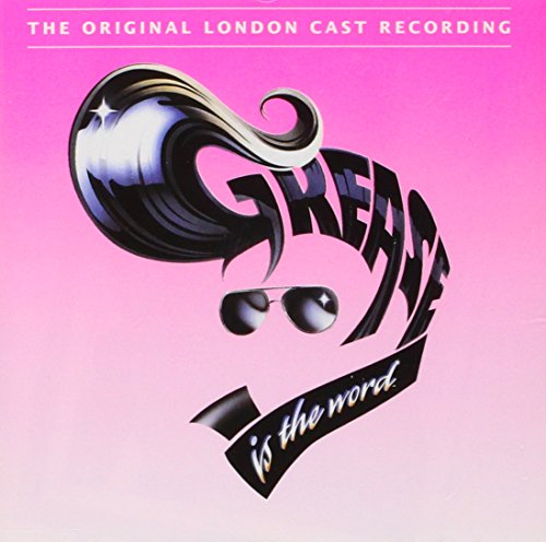 grease-original-london-cast-recording