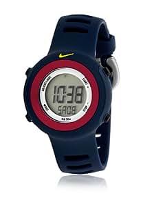 Nike montre FCB WD0139 465: Montres