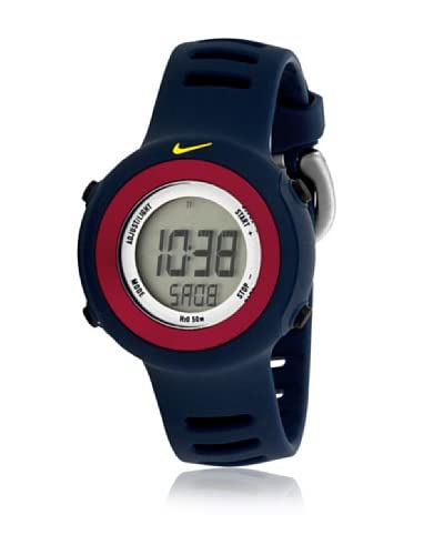Nike Reloj de cuarzo Kids Wd0139-465  44 mm