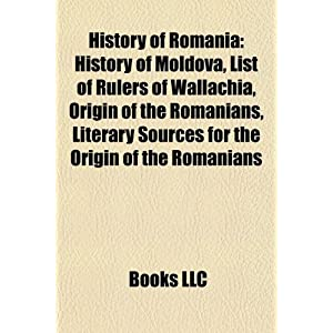 History Of Romania Dacia | RM.