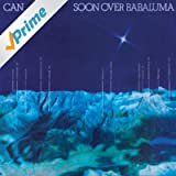 Soon over Babaluma (Remastered)