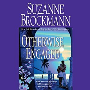 Otherwise Engaged | [Suzanne Brockmann]