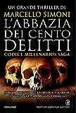 Marcello Simoni (Autore)(17)Download: EUR 4,99