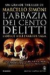 L'abbazia dei cento delitti (Codice M...