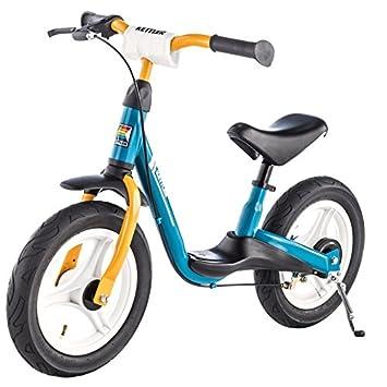 """Kettler - 0T04040-0050 - Vélo sans pédales - Spirit Air - 12,5"""""""