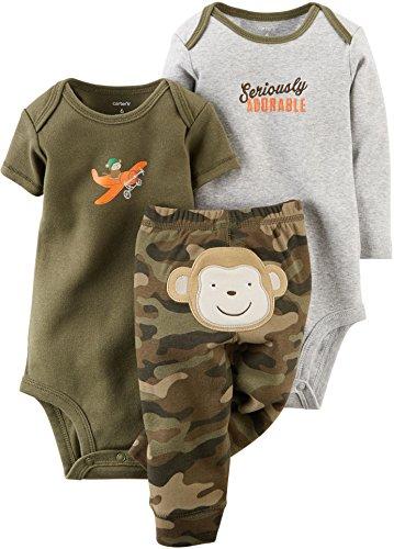 de-carter-3-piezas-mix-n-match-infantil-de-bebe-boys-serio-adorable-body-y-pant-set-3-meses