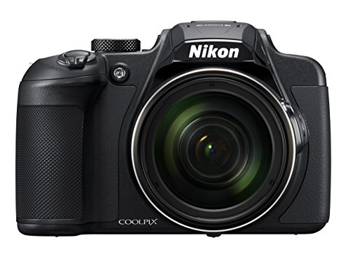 Nikon-COOLPIX-B700-Digital-Camera