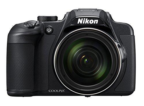 nikon-b700-coolpix-compact-system-camera-black