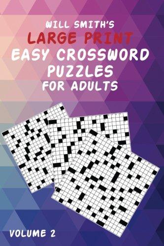 Celebrity gossip TV show crossword clue ...