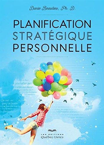 planification-strategique-personnelle
