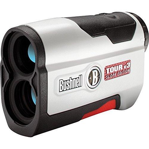 Bushnell-Tour-v3-Slope-Laser-Rangefinder