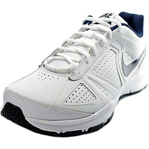 buy popular 6f152 db629 Nike Mens T-Lite XI Cross Trainer