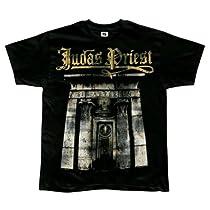 Judas Priest - Sin After Sin T-Shirt