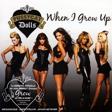 Pussycat Dolls - So Fresh The Hits Of Summer 2009 & The Best Of 2008 [disc 1] - Zortam Music