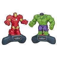 Marvel Battle Masters Super Hero Slam…