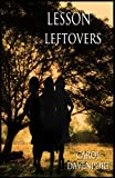 img - for Lesson in the Leftovers book / textbook / text book