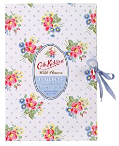 Cath Kidston Wedding Gift List : Cath Kidston Wild Flowers Bluebell Scented Draw Liners, Pack of 5 ...