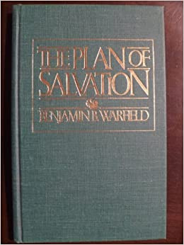 antithesis of salvation The seal of protection of the living god my seal is my promise of salvation the book of truth will be the antithesis of the new false book.