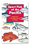 Search : Sport Fish of the Pacific