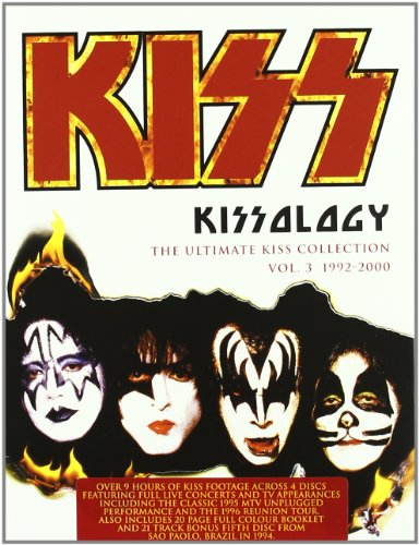 kiss-kissology-the-ultimate-collection-1992-2000-volume-03