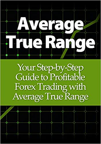 Best forex company in india