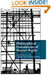 Philosophical Foundations of Human Ri...