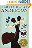 Chains (The Seeds of America Trilogy)