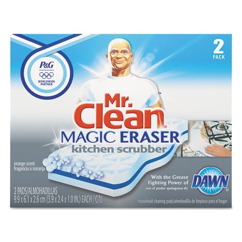 mr-clean-magic-eraser-kitchen-scrubber-unscented-includes-12-boxes-by-mr-clean