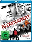 Blown Apart [Blu-ray]