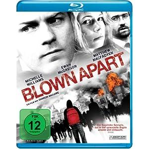 51gYjLg0N6L. SL500 AA300  [Amazon] Verschiedene Film Schnäppchen ab 5,97€ inkl. Versand