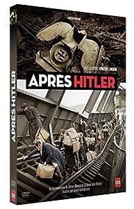 "Afficher ""Après Hitler"""