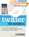Ultimate Guide to Twitter for Busines...
