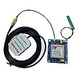 Diymall SIM5320E 3G Module GSM GPRS