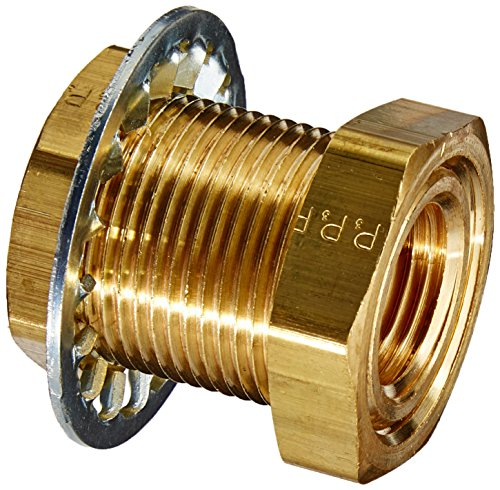 parker-hannifin-207acbh-8-brass-air-brake-ab-anchor-coupling-fitting-1-2-female-thread-by-parker-han