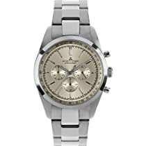 Jacques Lemans Nostalgie N-1561A Ladies Metal Bracelet Watch