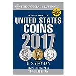 Handbook of United States Coins 2017:...