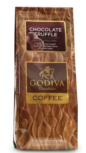 godiva-cafe-chocolate-truffle-284g