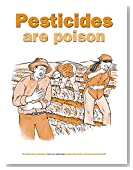 Pesticides are Poison