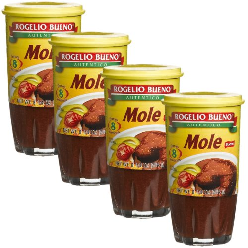 rogelio-bueno-mole-825-ounce-containers-pack-of-4