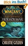 World of Warcraft: Jaina Proudmoore:...