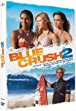 echange, troc Blue Crush 2