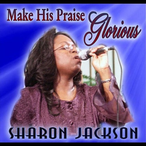 Make His Praise Glorious (Make His Praise Glorious compare prices)