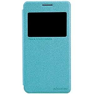 Amazon.com: IVSO Samsung Galaxy Grand Prime G5308W G530 Super Magic