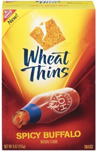 wheat-thins-buffalo-wings-spicy-9-ounce-pack-of-3-by-mondelez-global