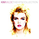 The Hits Collection Kim Wilde